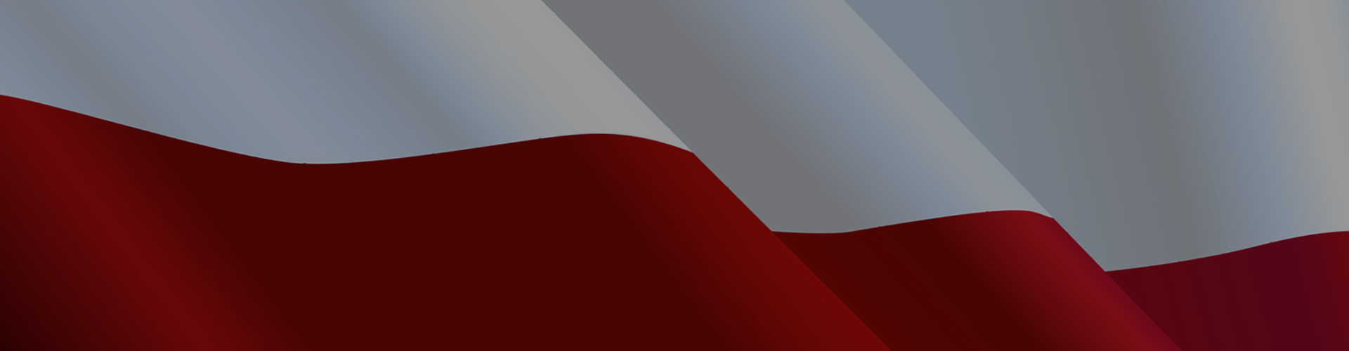 Flaga-Polski-slider