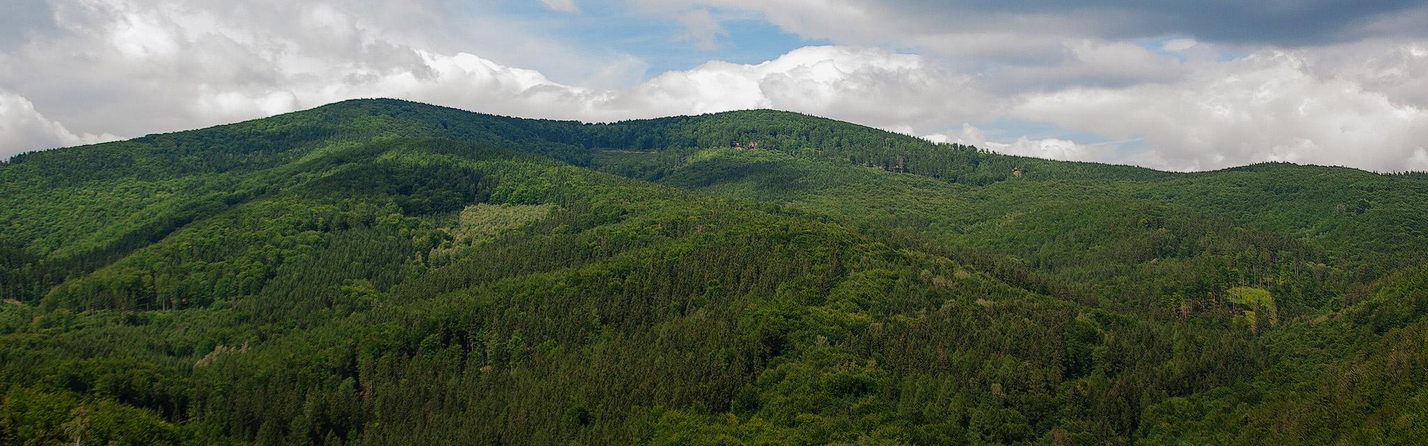 Góry-Sowie-1