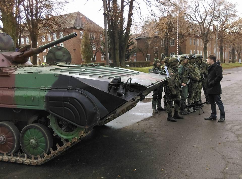 klodzko-wojsko-4