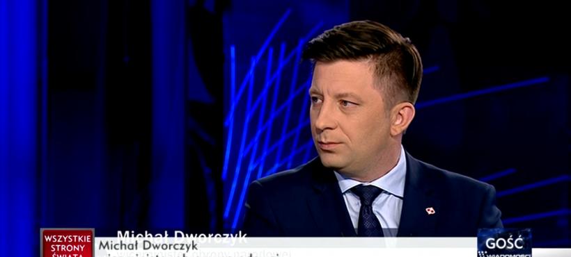Gość Wiadomości 29.10.2017
