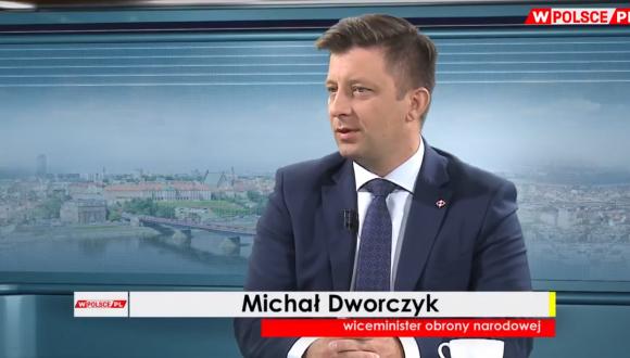 Program wPolsce.pl 18.09.2017