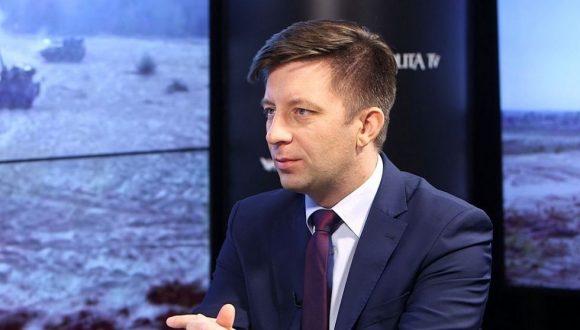 #RZECZoPOLITYCE wtv.rp.pl